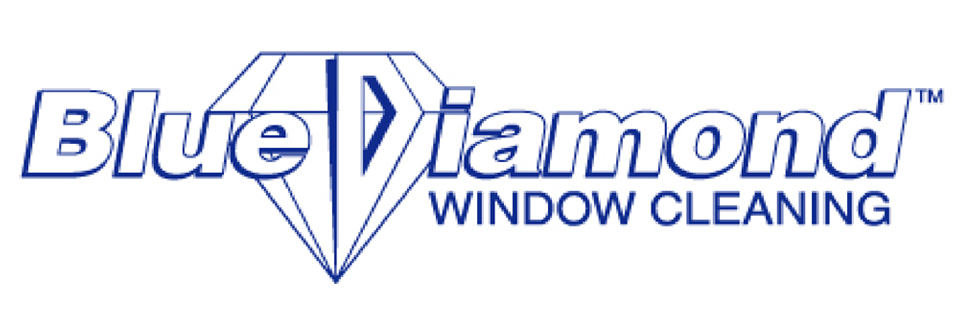 Blue Diamond Window Cleaning