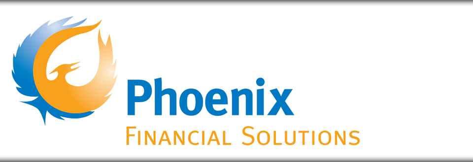 Phoenix Financial Solutions